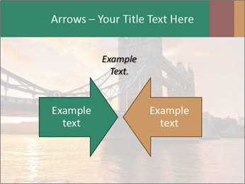 0000094134 PowerPoint Template - Slide 90