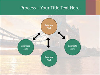 0000094134 PowerPoint Template - Slide 91