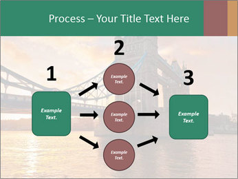 0000094134 PowerPoint Templates - Slide 92