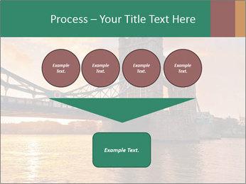 0000094134 PowerPoint Template - Slide 93