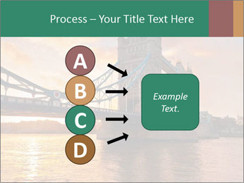 0000094134 PowerPoint Templates - Slide 94