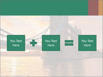 0000094134 PowerPoint Templates - Slide 95