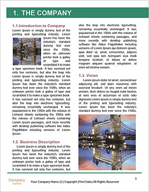 0000094134 Word Template - Page 3
