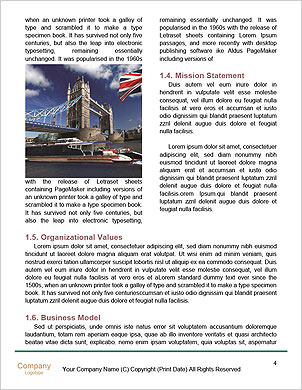 0000094134 Word Template - Page 4