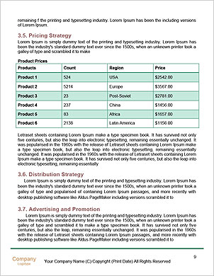 0000094134 Word Template - Page 9
