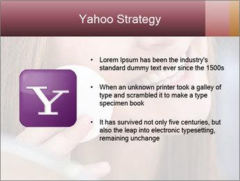 0000094135 PowerPoint Templates - Slide 11