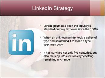 0000094135 PowerPoint Templates - Slide 12