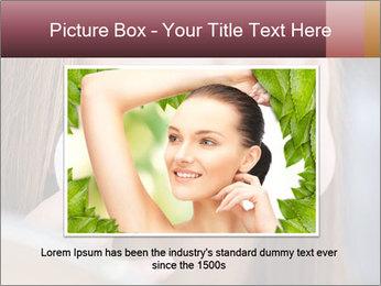0000094135 PowerPoint Templates - Slide 16