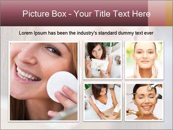 0000094135 PowerPoint Templates - Slide 19