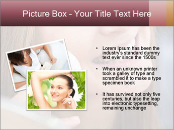 0000094135 PowerPoint Templates - Slide 20