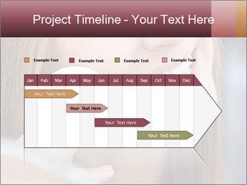 0000094135 PowerPoint Templates - Slide 25