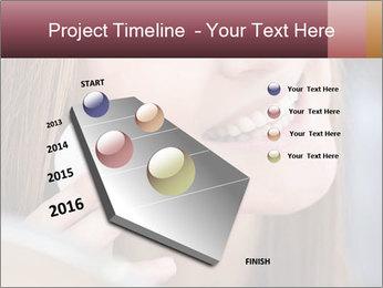 0000094135 PowerPoint Templates - Slide 26
