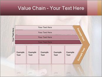 0000094135 PowerPoint Templates - Slide 27