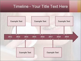 0000094135 PowerPoint Templates - Slide 28