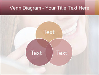 0000094135 PowerPoint Templates - Slide 33