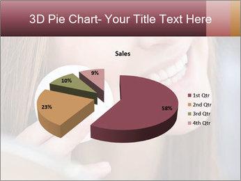 0000094135 PowerPoint Templates - Slide 35