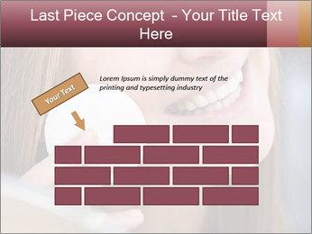 0000094135 PowerPoint Templates - Slide 46
