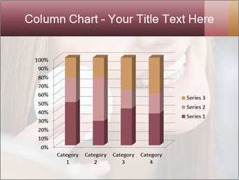 0000094135 PowerPoint Templates - Slide 50