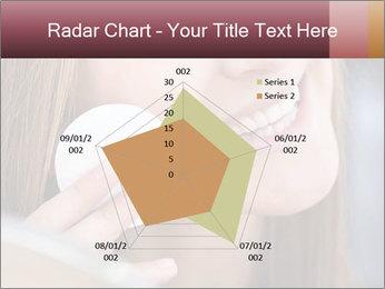 0000094135 PowerPoint Templates - Slide 51