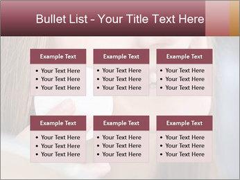 0000094135 PowerPoint Templates - Slide 56