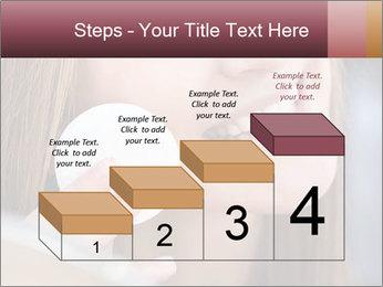 0000094135 PowerPoint Templates - Slide 64