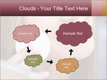 0000094135 PowerPoint Templates - Slide 72