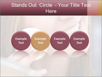0000094135 PowerPoint Templates - Slide 76