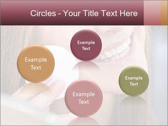 0000094135 PowerPoint Templates - Slide 77