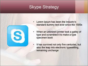 0000094135 PowerPoint Templates - Slide 8