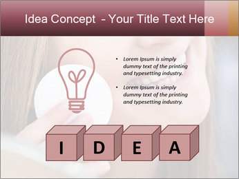 0000094135 PowerPoint Templates - Slide 80