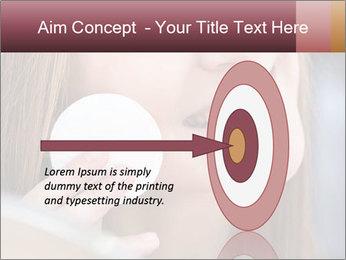 0000094135 PowerPoint Templates - Slide 83