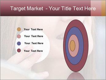 0000094135 PowerPoint Templates - Slide 84