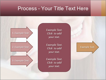 0000094135 PowerPoint Templates - Slide 85