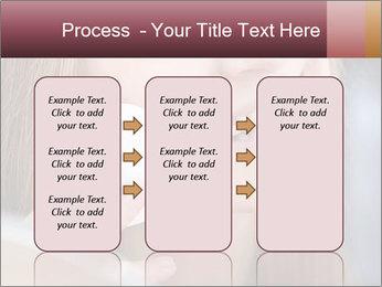 0000094135 PowerPoint Templates - Slide 86