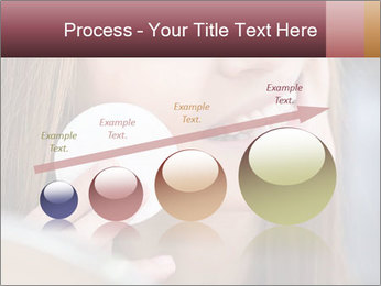 0000094135 PowerPoint Templates - Slide 87