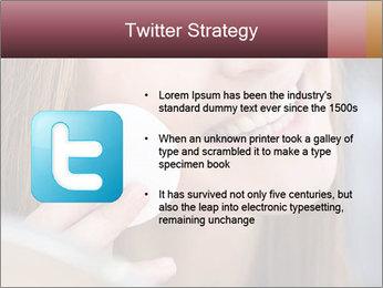 0000094135 PowerPoint Templates - Slide 9