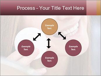 0000094135 PowerPoint Templates - Slide 91