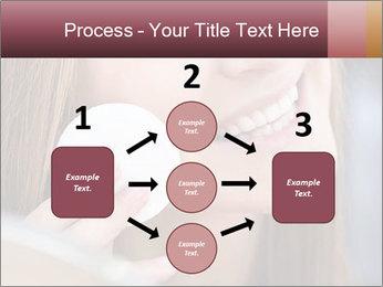 0000094135 PowerPoint Templates - Slide 92