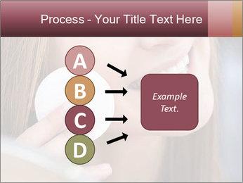 0000094135 PowerPoint Templates - Slide 94