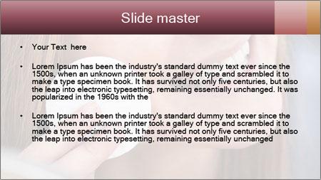 0000094135 PowerPoint Template - Slide 2