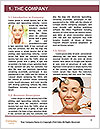0000094135 Word Templates - Page 3