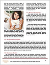 0000094135 Word Templates - Page 4