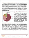 0000094135 Word Template - Page 7