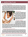 0000094135 Word Templates - Page 8