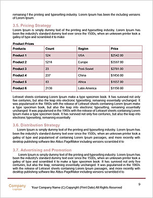 0000094135 Word Template - Page 9