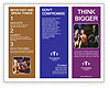 0000094136 Brochure Templates