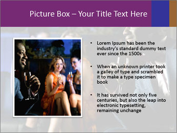 0000094136 PowerPoint Templates - Slide 13