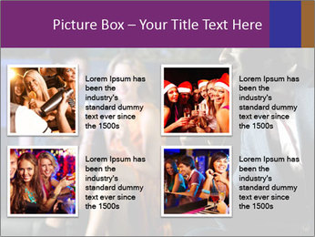 0000094136 PowerPoint Templates - Slide 14