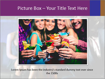 0000094136 PowerPoint Templates - Slide 16