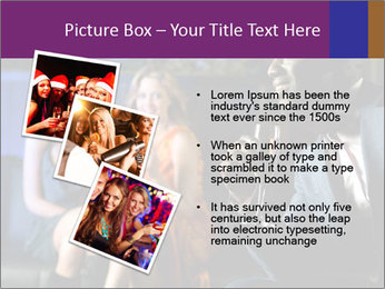 0000094136 PowerPoint Templates - Slide 17